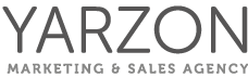 Yarzon Marketing & Sales